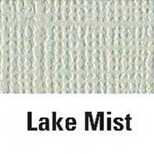 Tim Holtz Distress Cardstock - Lake Mist
