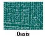 Core'dinations Vintage Collection Cardstock - Oasis