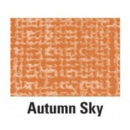 Core'dinations Vinatge Collection Cardstock - Autumn Sky
