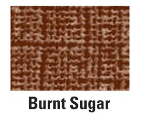 Core'dinations Vintage Collection Cardstock - Burnt Sugar