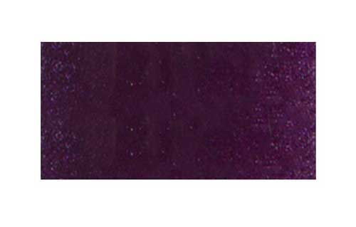 Viva Decor Ferro Metal Effect Textured Paint - Blackberry